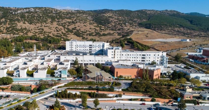 Θεσσαλονίκη: Σε καραντίνα γιατροί μετά από χειρουργείο σε ασθενή με φυματίωση