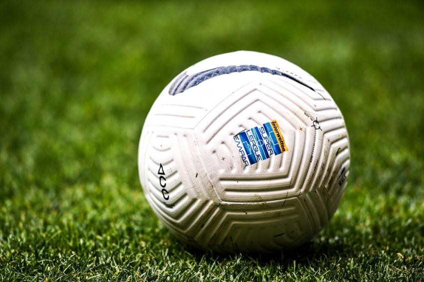 Super League: Το πρόγραμμα της 7ης αγωνιστικής των playout