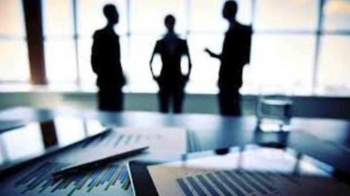 ΟΑΕΔ: Σήμερα οι αιτήσεις για κοινωφελή εργασία