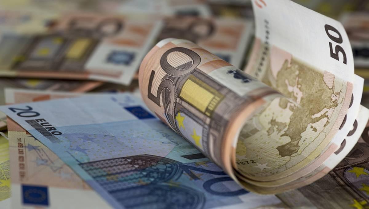 Συντάξεις Απριλίου 2020: Πότε θα καταβληθούν - Όλα τα ταμεία