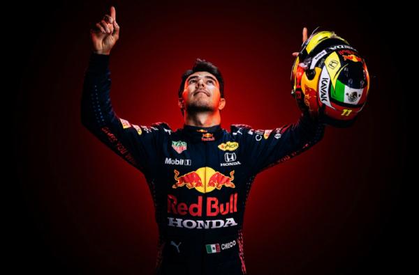 Formula 1: Σερχιο Πέρεζ, ο ατρόμητος Μεξικανός