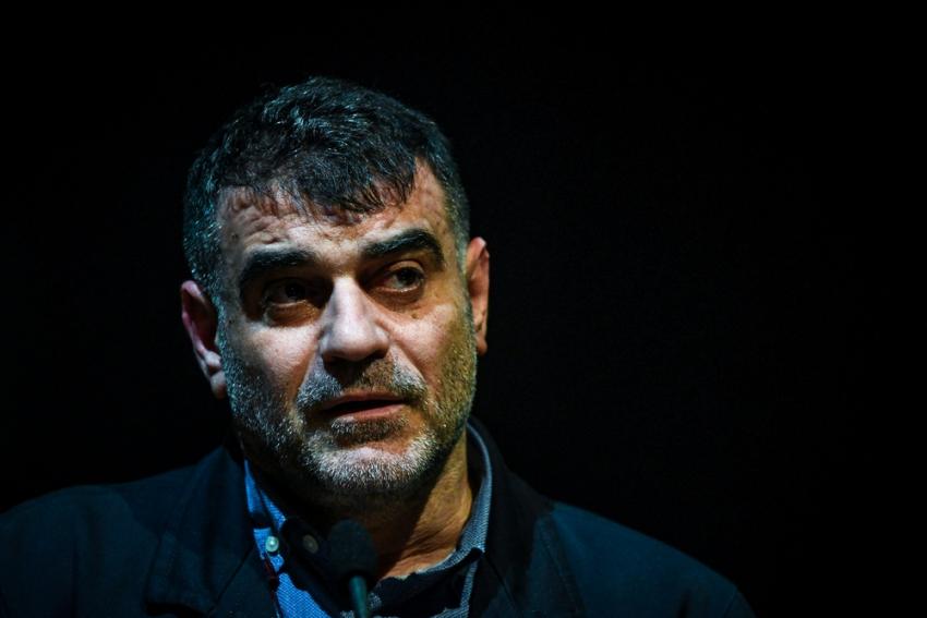 ΣΥΡΙΖΑ: Αστυνομία και Δικαιοσύνη να προστατεύσουν τον Κώστα Βαξεβάνη
