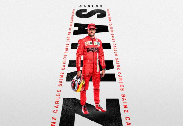 Formula 1: Η μεγάλη ευκαιρία του Κάρλος Σάινθ