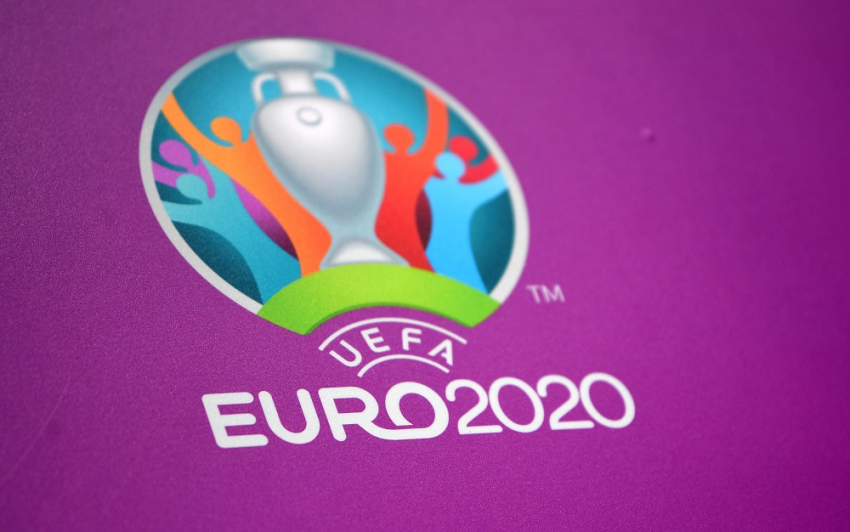 Euro 2020: Αναμονή τέλος, ο αγώνας αρχίζει!