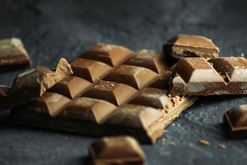 Εταιρεία παραγωγής γλυκισμάτων ψάχνει δοκιμαστή σοκολάτας