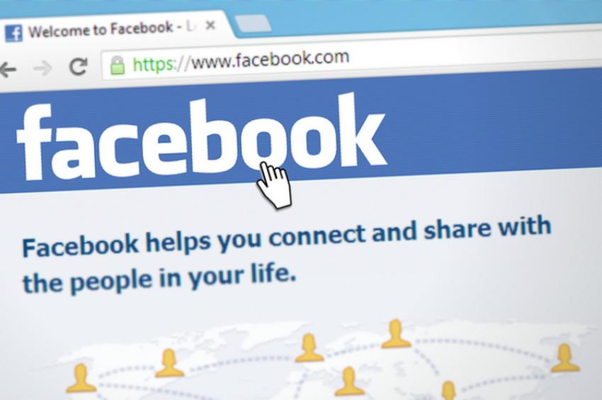 Facebook: Προσοχή στις αναρτήσεις μετά τη διαρροή προσωπικών δεδομένων