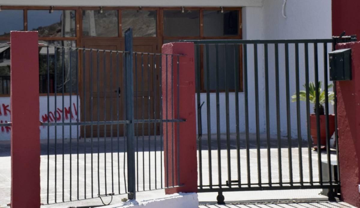 Η τελική εισήγηση για τα σχολεία: Ανοιχτά Γυμνάσια παντού, κλειστά Λύκεια στις κόκκινες περιοχές
