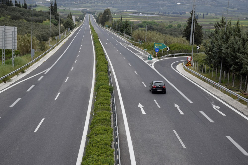 Κορονοϊός : Τα 5 «όχι» στη μετακίνηση εκτός νομού το Πάσχα