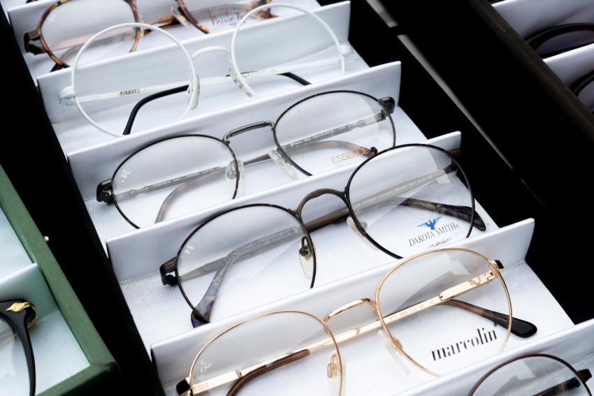 3cedb2c34b Διευκρινήσεις ΕΟΠΥΥ για τις αποζημιώσεις γυαλιών οράσεως