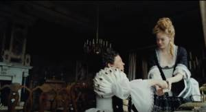 «The Favourite»: Με δέκα υποψηφιότητες στα Όσκαρ ο Λάνθιμος