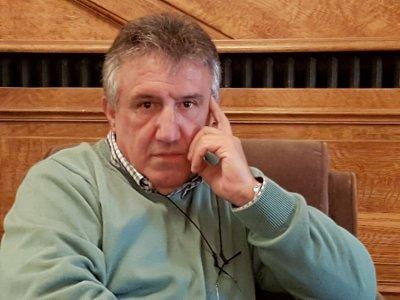Γιώργος Λακόπουλος